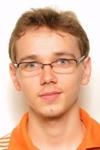 Jurijs Osītis