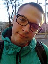 Aleksandrs Gusevs
