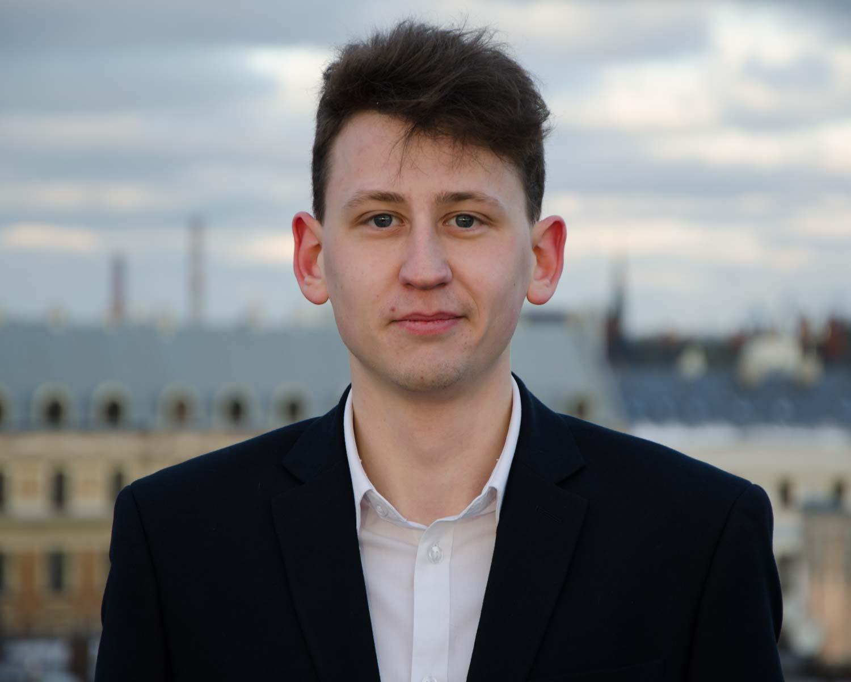 Emīls Ozoliņš