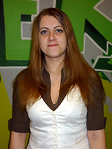 Maija Ķemere