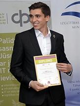 Osvalds Neiders