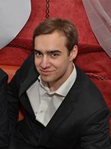 Teodors Zeltiņš