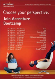 Accenture_Bootcamp_2015