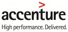 accenture-logo-2012