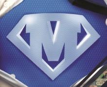 Mentoru_logo