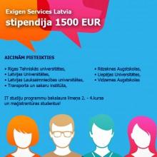 Exigen stipendija_facebook (1)