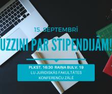 Info_seminars_par_stipendijam_2016