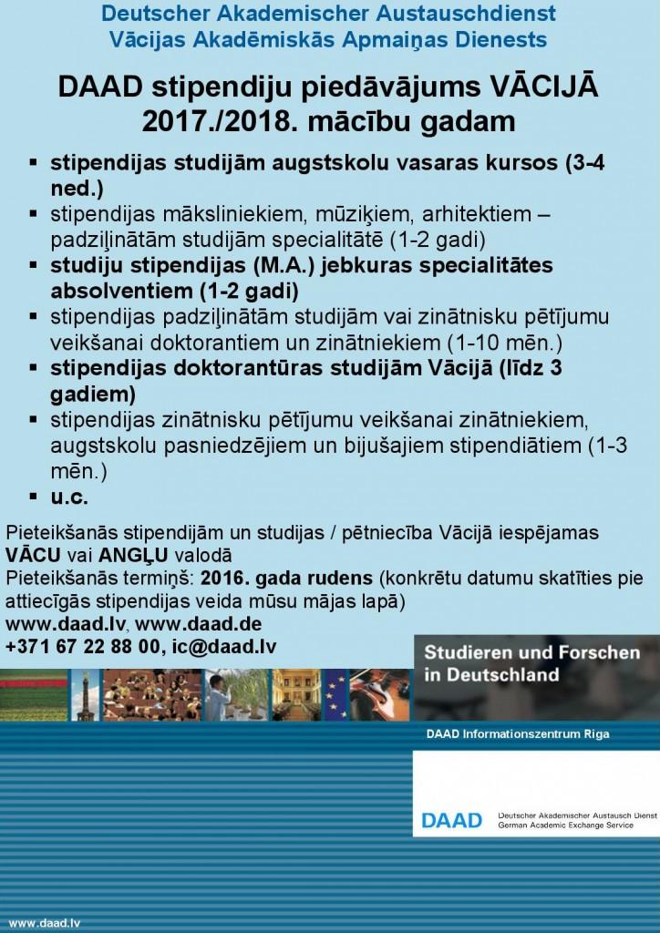 Plakat_Stipendien_LV-page-001