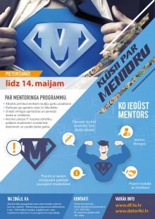 mentors_plakats_30.03.17_preview-page-001