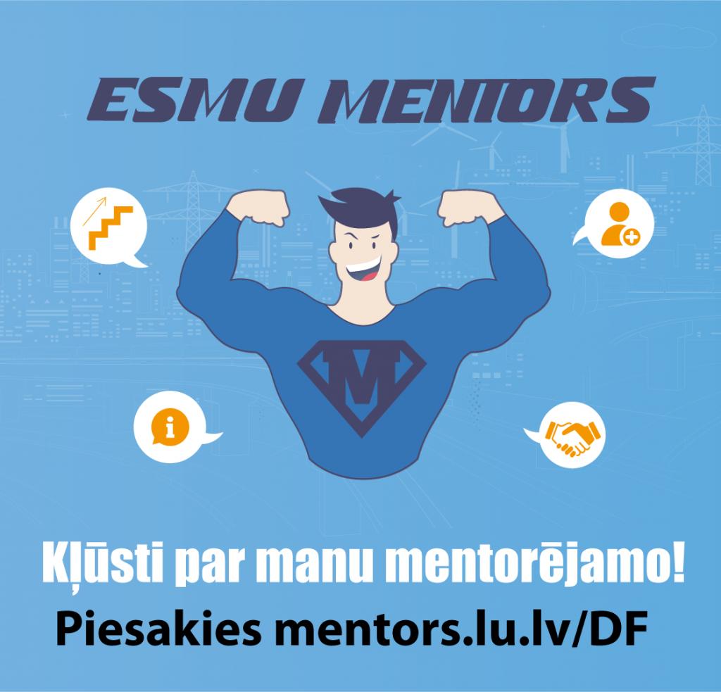 plakats_mentoru_soc_tik