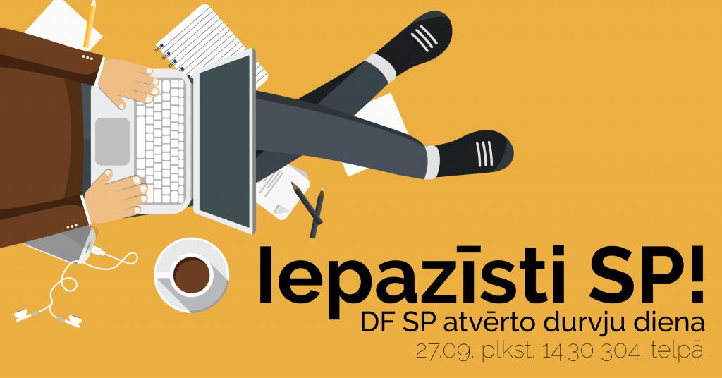 Iepazisti_SP