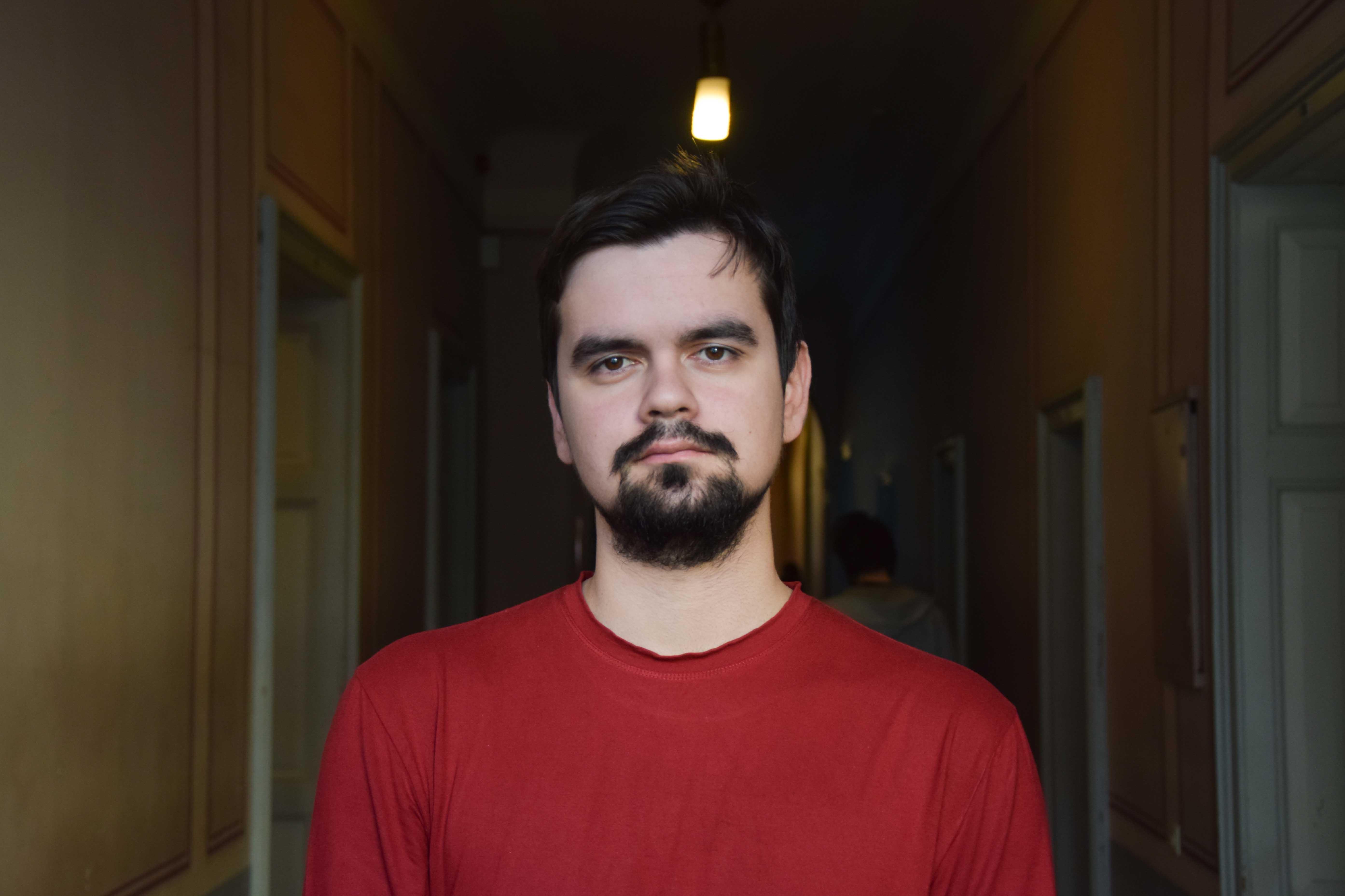 Georgijs Pliska