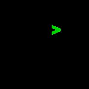 Accenture-green-logo-2