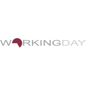 WD_logo_275
