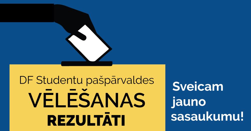 velesanas_fb