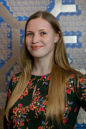 Alise Rasa Lapiņa